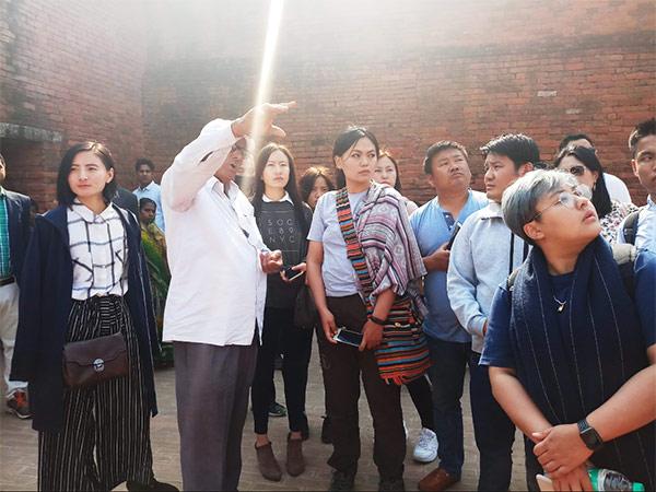 Bhutan-journos9